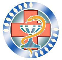 Тамбовская областная клиническая больница
