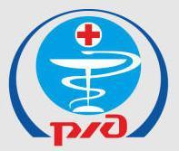 Отделенческая больница ОАО «РЖД»