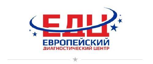 МРТ на Шаболовке - ЕДЦ