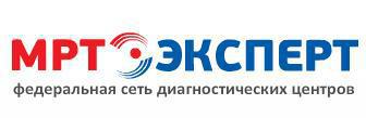 """Федеральная сеть диагностических центров """"МРТ-Эксперт"""""""