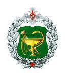 Филиал №1 ФГБМУ «Медицинский центр Минобороны России»