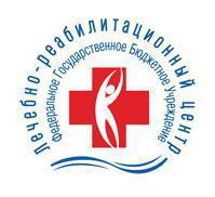 ФГБУ «Лечебно-реабилитационный центр» Минздрава России