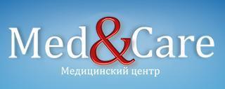 Медицинский центр MedCare