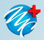 Сеть многопрофильных медицинских центров «МедикалКлаб»