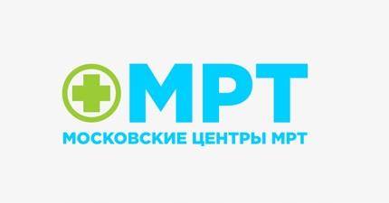 Московский центр МРТ на Нижегородской