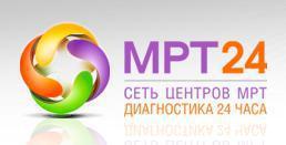"""Центр МРТ-Диагностики """"СФЕРА-СМ"""" в Пушкино"""