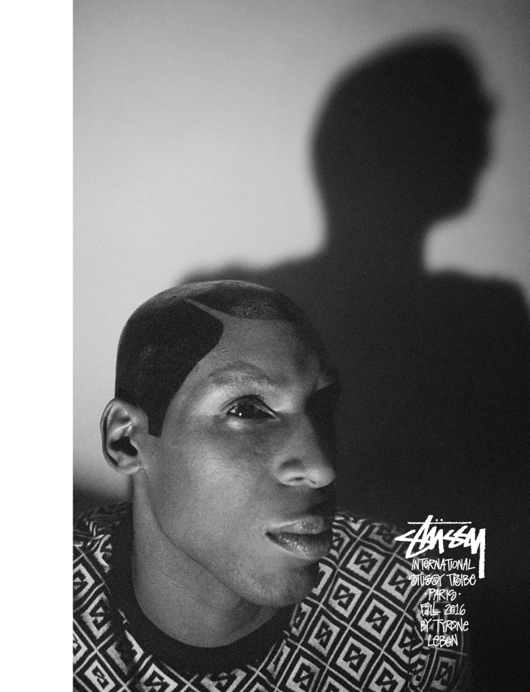 Stussy-Fall16-TyroneLebon6