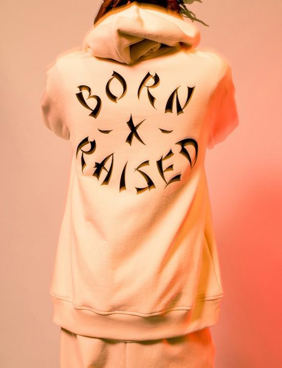 bxr-blog-6