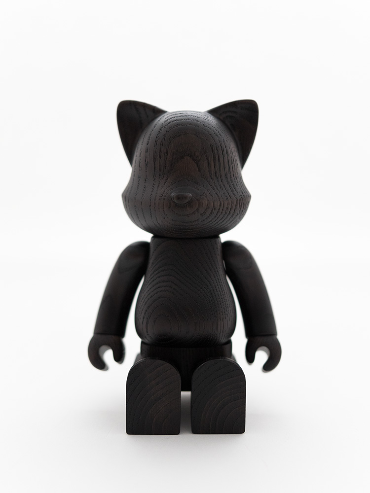 bearbrick blog 1