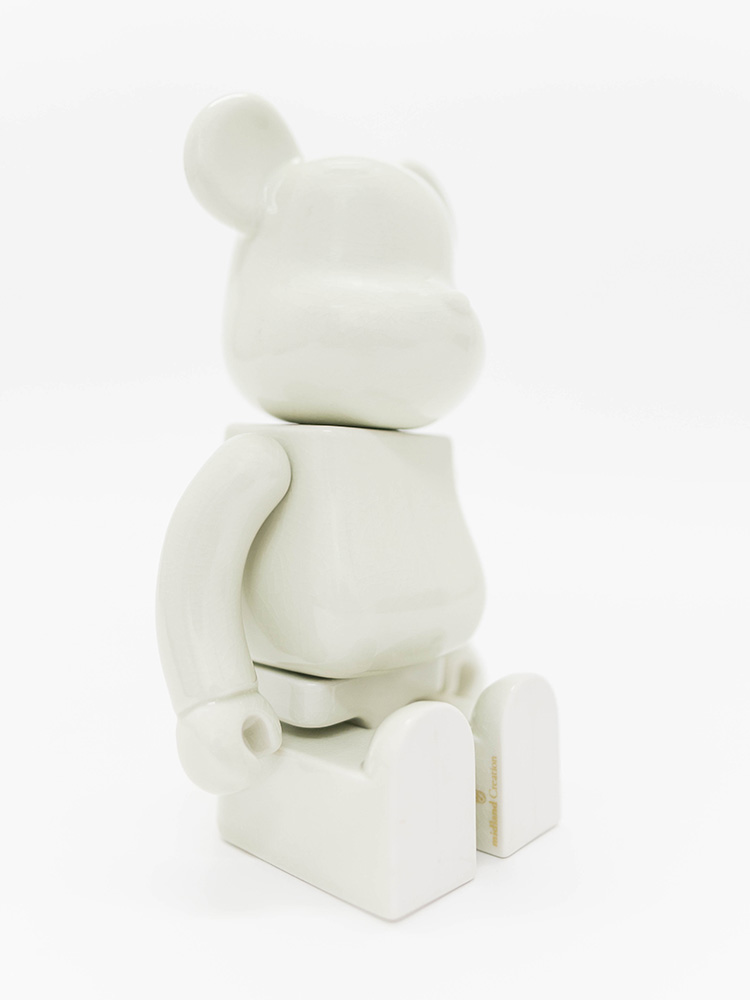 bearbrick blog 3