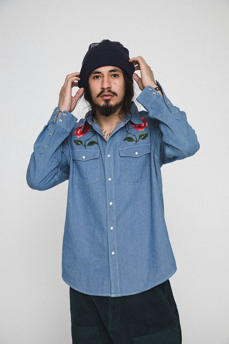 stussy-holiday-2017-collection-9blog