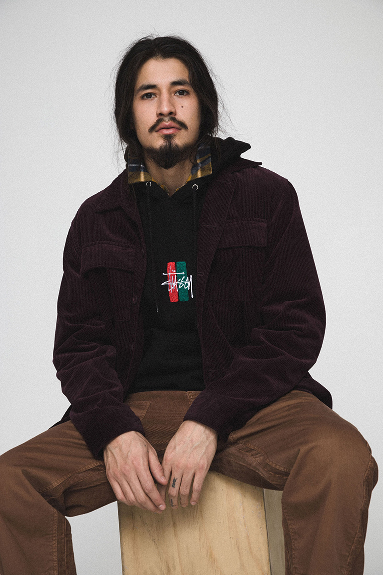 stussy-holiday-2017-collection-6blog