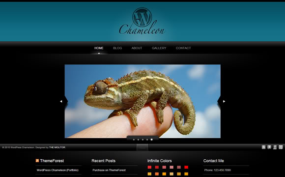 wordpress-chameleon1
