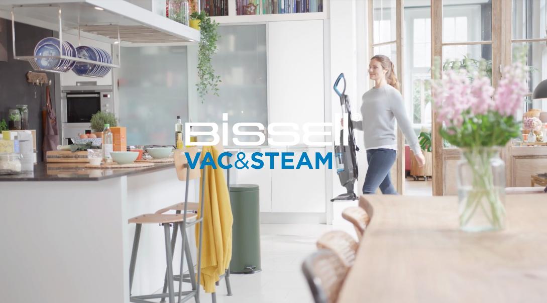 B51_video_Bissell_screenshot1.png#asset:5967