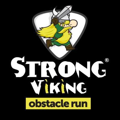 Strong Viking Mud Wijchen – March 25, 2017