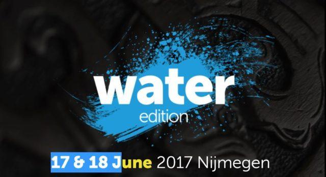 Strong Viking Water – June 17, 2017