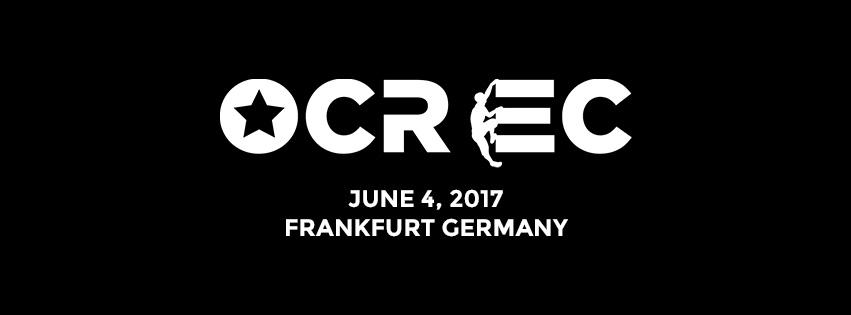 OCR EC 2017
