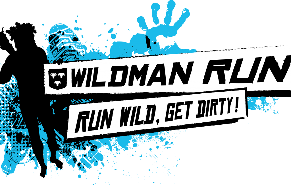 Wildman run 2018 Sleen