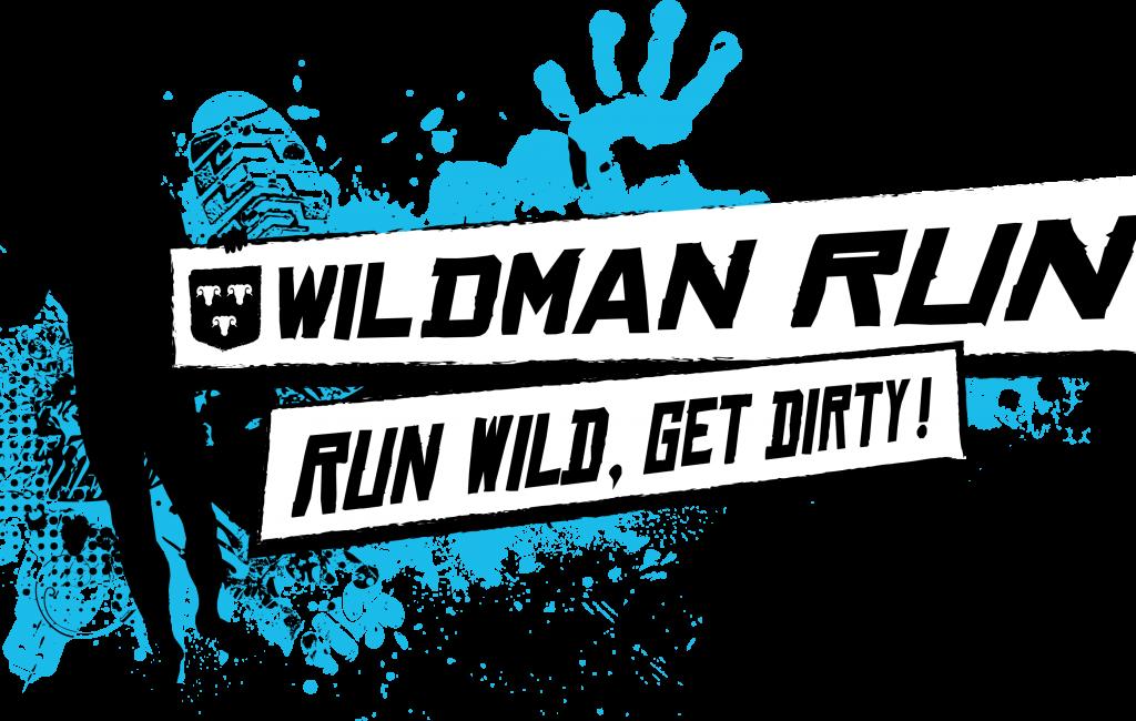 Wildman run 2018 Sleen