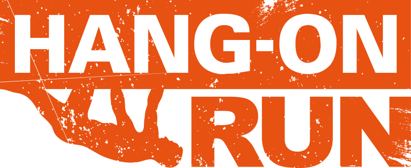 Hang on run 2018 (25th Nov)