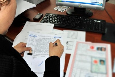 30 Eylül'den Önce Fatura Almayan % 8 KDV Ödeyecek