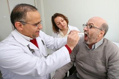 Doktorların Vergilendirilmesinde Maliye Görüş Değiştirdi!