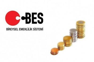 Otomatik Bireysel Emeklilikte Cayma Oranı Yüksek Çıktı! Mehmet Şimşek'ten BES Açıklaması