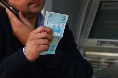 Türkiye Bankalar Birliğinden Önemli Dolandırıcılık Uyarısı!