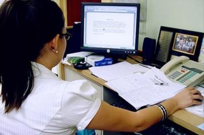 30 Yıldan Fazla Çalışanlar Davasız İkramiyelerini Alabilecek