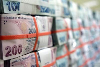 1 Milyon Liralık Yatırım Yap 450 Binini Teşvik Al