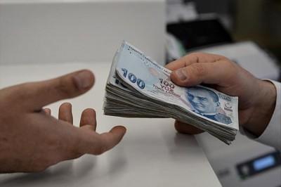 Banka Kredilerinde Elektronik İpotek Kullanılıyor Mu?