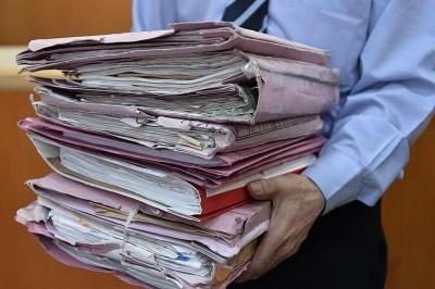 İflas Erteleme Sürecinde AŞ Yönetim Kurulu Üyeleri Kamu Borçlarından Sorumlu Tutulabilir Mi?