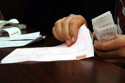 Beklenen Vergi İndirimi Kanunlaştı, Kimler Faydalanabilecek?