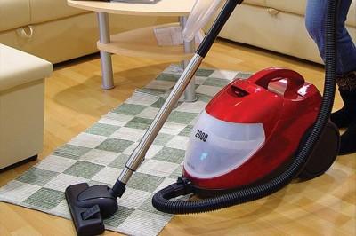 Ev Hizmetlerinde Haftada 4 Gün Çalışanların Sigortalılığı