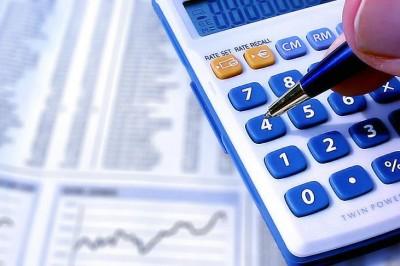Hisse Satışında Vergi Ödemesi