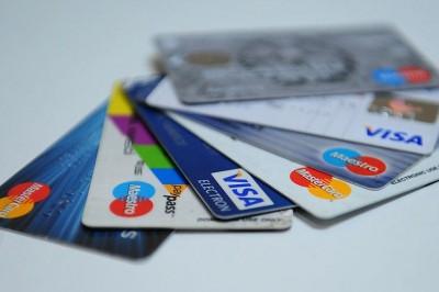 Elektronik Para ve Ödeme Hizmetlerinin Vergilendirilmesi