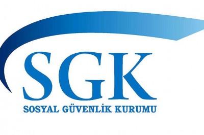 SGK Genelgesi 2017/16 6824 Sayılı Kanun GSS