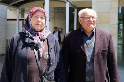 Emekli Olunacak Kurum Prim Ödenen Son Yedi Yıla Göre Belirleniyor