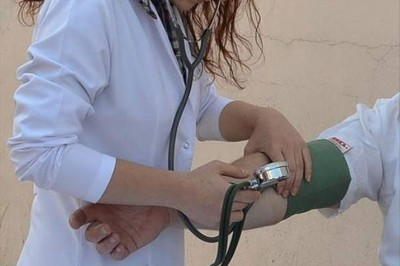 Genel Sağlık Sigortasında Yeni Esaslar
