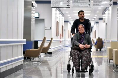 1259 Günden Fazla Prim Öderseniz Emekliliğiniz 6 Yıl Daha Uzar