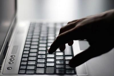 Siber Suçlar ve Muhasebe Kayıtları