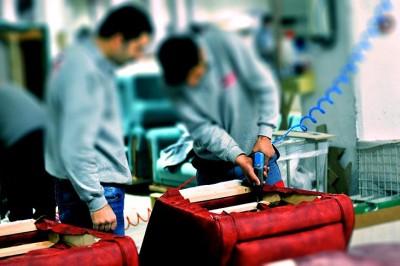 Sigortasız İşçi Çalıştıran İşletmelere SGK Teşviği Yok