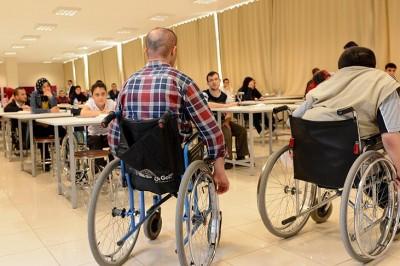 Engellinin Ev De Bakım Parasında Hane Halkı Geliri Düzelmez Mi?