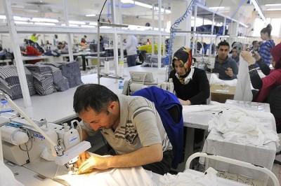 Gece Çalışanlar Dikkat: İki Haftada Bir Vardiya Değişmeli