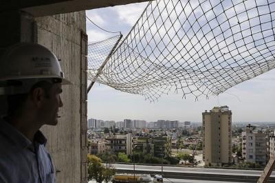 Kiracılar Kiralanan Arsa Üzerine Bina İnşa Ettirmesi