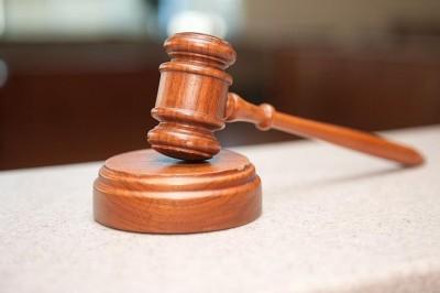 Tek Düzen Hesap Planına Uyulmadığı Gerekçesiyle Kesilen ÖUCZ Vergi Mahkemesi Tarafından Onaylanmakta