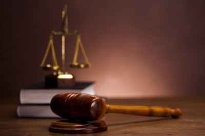 İş Mahkemeleri Kanunu Silbaştan