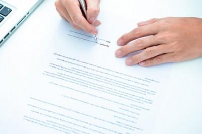 Konut ve İşyeri Kira Kontratlarında Damga Vergisi