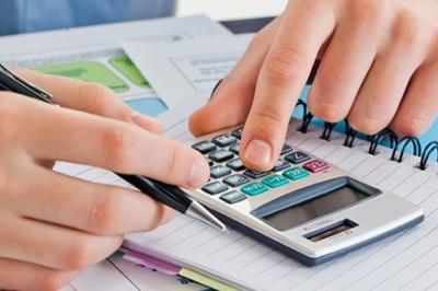 Vergi Borçlarının Yapılandırılması (Haziran 2017)