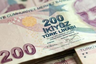 Yeni Bir Faizsiz Kredi Modeli Hayata Geçirilecek